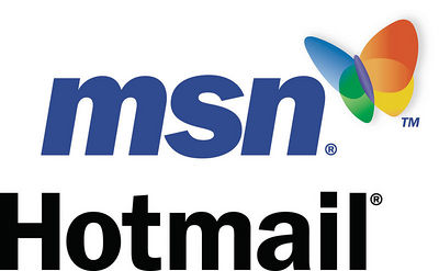 msn hot mail