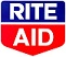 rite aid black friday ad 2014
