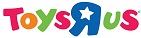 Toys R US black friday ad 2014
