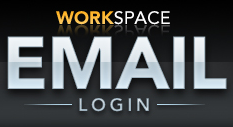 Go to Workspace Login!